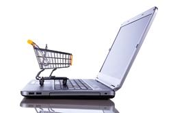 Online Shopping ERP